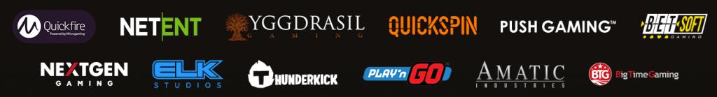 logo-casino-2