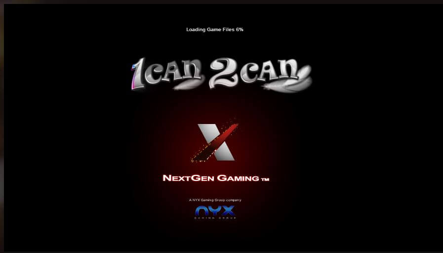 nexgaming-casino-2