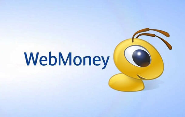 webmoney-casino