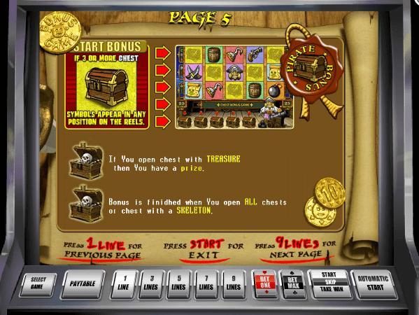 pirate-2-bonus