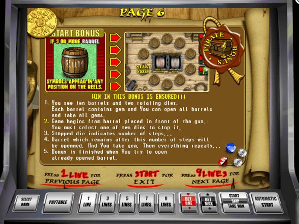 pirate-2-bonus2