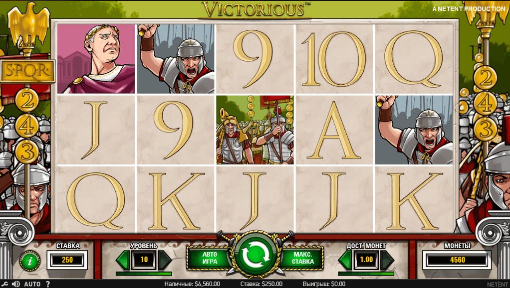 victorious-com