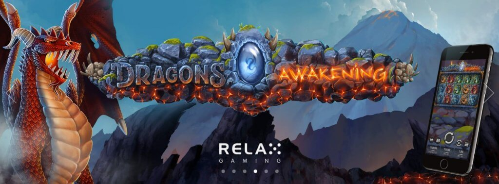 pf-relax-gaming