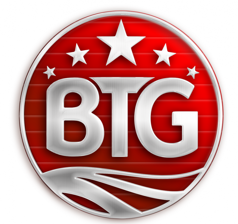 bigtimegaming