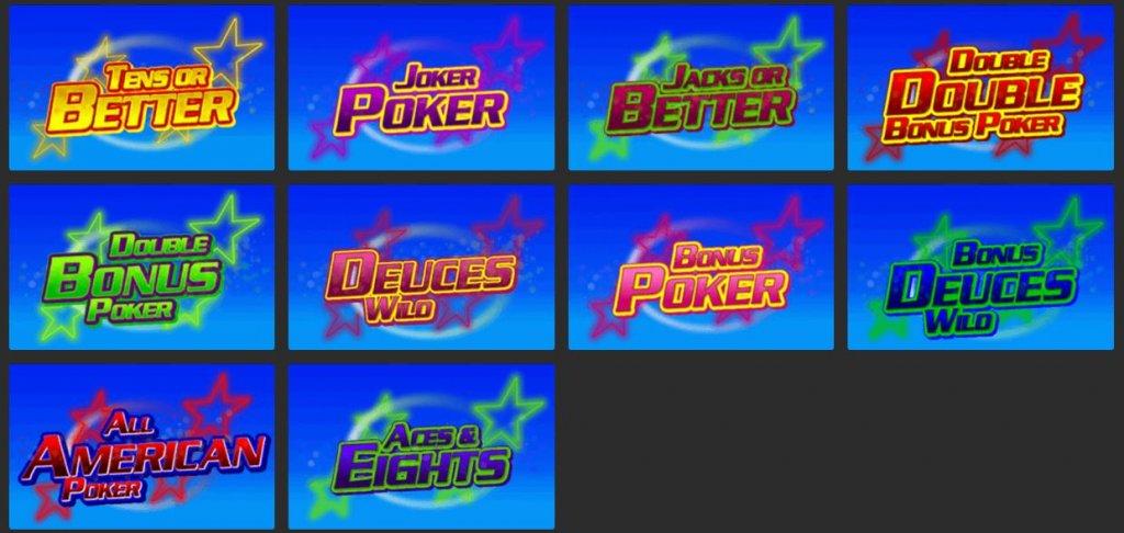 habanero-home-games-poker