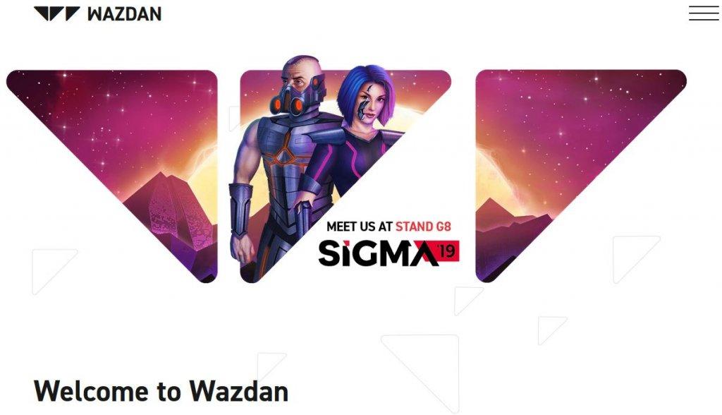 wazdan-home